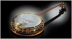 Banjo may be a stringed instrument that has four or 5 strings over the neck. Its body is, however, spherical that is roofed with a plastic or animal product. Hip Hop Dance Classes, Ancient Music, Music Words, Acoustic Music, Banjos, Mandolin, Ukulele, Drums, Music Instruments