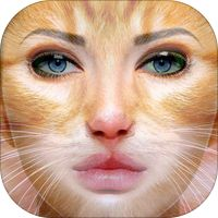 Animal Face Animation - Funny Movie Maker With Blend,Morph & Transform Effect by KITE GAMES STUDIO
