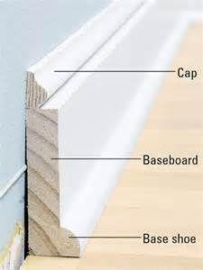 baseboards - Ecosia