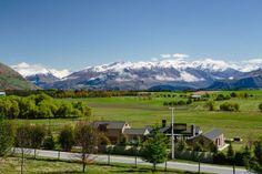 $3,000,000 - 558 Mount Barker Road WANAKAJOSS HARRIS [Licenced under REAA 2008] First National Wanaka 021 220 7693