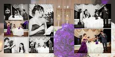 NY Wedding Album by Hudson Valley Photographer Rose Schaller Photo   NY photographer Rose Schaller Photo