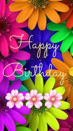 12 Happy Birthday Wishes, Images and Pictures. Find amazing happy birthday images and wishes. Birthday Wishes Flowers, Birthday Wishes Greetings, Happy Birthday Wishes Quotes, Happy Birthday Celebration, Birthday Blessings, Happy Birthday Pictures, Happy Birthday Cards, Card Birthday, Birthday Ideas