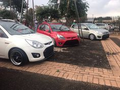 #ford #figo #stance #ffsa #fordsquad #projectf #southafrica Keep Image, Important Life Lessons, Car Mods, Modified Cars, Number One, First Photo, New Pictures, New Day, Surfing