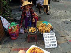Essen und Trinken in Vietnam: https://rutisreisen.de/schlange-ratte-huehnerfuesse-essen-und-trinken-vietnam/