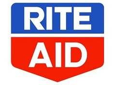 @Rite Schultz Aid Coupon Deals: Week of 11/24