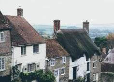 5 Städte, die du während deines Studiums in England sehen musst Check out for more student content on our blog.
