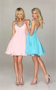 Love these dresses <3