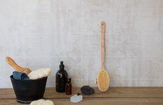 <p></p> <p>Berry Alloc Kitchen Wall er laget av holdbar kompaktlaminat, som tåler varme, vann og direkte sprut av kokende vann. Kjøkkenpanelene kommer i trendy toner og overflater, samtidig som de er holdbare og slitesterke. Med en enk