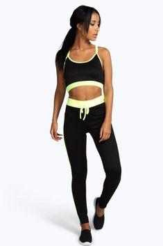 MOVING SALE NWOT Adidas 34 Dri fit Leggings