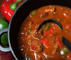 15 Diabetic-Friendly Dinner Ideas: Shrimp, steak, chicken, fish, salad, stew … come see what's cooking in this mouth-watering assortment of diabetic-friendly dinner ideas. ~ #6. AFRICAN BEEF SPINACH STEW ( SHOKO) - Ghanaian: This spicy and hearty stew will hit the spot! Calories - 244