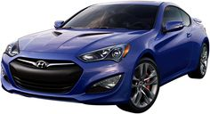 Genesis Coupe by Hyundai | Review 2013 Specs & Features | Hyundai. Only $25,000....