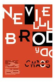 neville brody design - Google keresés Neville Brody, The Face Magazine, Innovative Packaging, David Carson, Font Shop, Punk, Art Director, Typography, Graphic Design