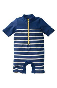 swim suit for baby boy