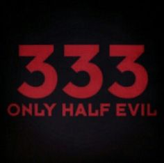 333 only half evil. Whats Wallpaper, Screen Wallpaper, Cartoon Wallpaper, Wallpaper Quotes, Devil Aesthetic, Aesthetic Dark, Red Aesthetic Grunge, Aesthetic Gif, Aesthetic Vintage