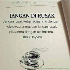 Reminder Quotes, Self Reminder, Prayer Quotes, Mood Quotes, Wisdom Quotes, Life Quotes, Positive Quotes Wallpaper, Islamic Quotes Wallpaper, Quote Backgrounds