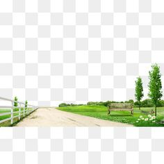 Flowers And Grass Path To Pull Material Free Natural Background, Background Images, Best Wallpapers Android, Infographic Powerpoint, Wedding Album Design, Android Apk, Backgrounds Free, People Art, Watercolor Flowers