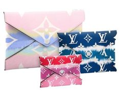 Louis Vuitton Neonoe, Louis Vuitton Speedy 30, Louis Vuitton Neverfull, What Is Trending Now, What's Trending, Tie Dye Bags, Cute Bags, Fashion Bags, High Fashion