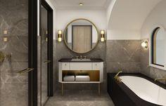 david collins bathroom ideas david-collins david-collins