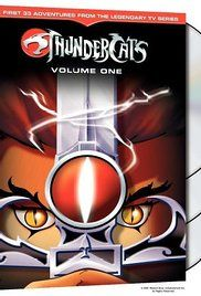 Thundercats (1985–1989) Full Episodes Watch Cartoons Online Free - Cartoons is not just for the kids