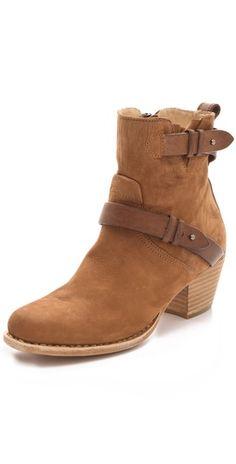 38.5 size, 2.5 heel, very comfy, Rag & Bone Harper Moto Boots $550