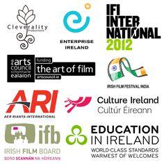 Irish Film Festival of India Sponsors