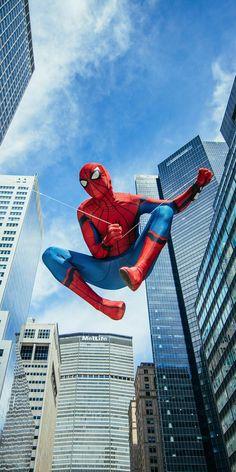 Amazing Spiderman, Spiderman Spider, Best Marvel Characters, Marvel Villains, Deadpool Character, Comic Character, Man Wallpaper, Marvel Wallpaper, Marvel Art
