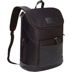5a645b9a1ed8 Cute Womens School Backpacks Best Laptop Backpack