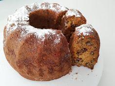 Albanian Recipes, Albanian Food, Feta, Yogurt, Tart, Food To Make, Cake Recipes, Cheesecake, Muffin