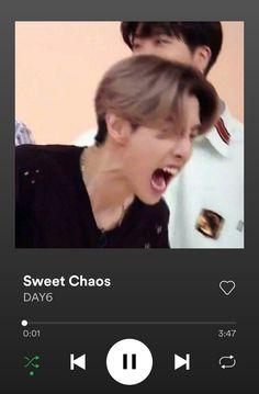K Meme, Funny Memes, Song Memes, Mood Songs, Jaebum, Day6, Meme Faces, Cringe, Got7