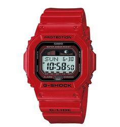 9b3799a2e86 Casio Men s G-Shock G-Lide Surfing Watch - Casio Men s G-Shock G-Lide  Surfing Watch Quartz movementMineral crystalCase diameter  mmResin case  ...