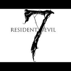 "Capcom is saying they are returning to their horror roots with a ""clean slate"" with resident evil 7. #residentevil #biohazard #horror #zombies #icantwait"