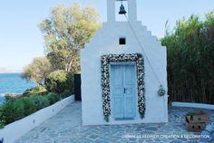 Προσφορές Γάμου 2018-2019 Προσφορές Γάμου, Βάπτισης, Πακέτα Γάμου-Βάπτισης,Προσφορές Γάμων, Προσφορές Βάπτισης, φανταστικές Προσφορές Γάμων & Βαπτίσεων Sidewalk, Island, Mansions, House Styles, Vintage, Home Decor, Block Island, Mansion Houses, Homemade Home Decor