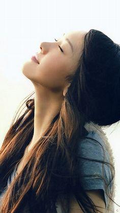 新垣結衣[21322022]の画像。見やすい!探しやすい!待受,デコメ,お宝画像も必ず見つかるプリ画像 #新垣結衣 #ガッキー #ゆいぼ #YuiAragaki