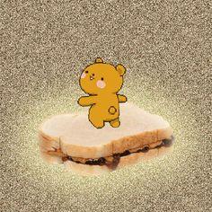 hehe Pretty Pictures, Winnie The Pooh, Pikachu, Disney Characters, Fictional Characters, Polka Dots, Art, Cute Pics, Art Background