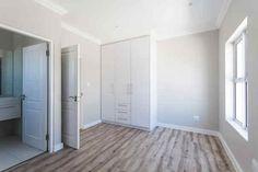 923 - Val De Vie Tall Cabinet Storage, Divider, Room, Furniture, Home Decor, Bedroom, Decoration Home, Room Decor, Home Furnishings