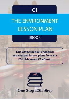 Connecting Words - Cause and Effect Intermediate Lesson Plan For ESL Esl Lesson Plans, Teacher Lesson Plans, Advanced Grammar, Advanced English, Esl Grammar, English Grammar, English Book, English Writing, English Class