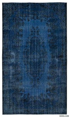 Shop Affordable Overdyed Rugs and Vintage Rugs from the Source.   Kilim Rugs, Overdyed Vintage Rugs, Hand-made Turkish Rugs, Patchwork Carpets by Kilim.com