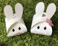 https://www.etsy.com/es/listing/497615958/pascua-bunny-caja-favor-de-pascua-pascua?ga_order=most_relevant
