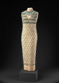 """Image detail for -OTTAWA—""""Tombs of Eternity: The Afterlife in Ancient Egypt,"""" an exhibition of ancient Egyptian artifacts at the Canadian Museum of Civilization in Ottawa ..."""