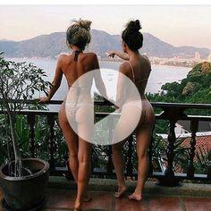 Nude Men Golden Showers