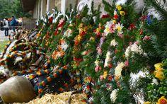 Das Festtagsgeläut  http://www.karwendel-achensee.com/