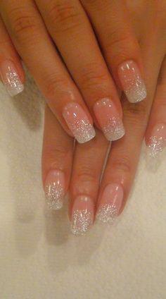 unghie gel, gel unghie, ricostruzione unghie, gel per unghie, ricostruzione unghie gel http://amzn.to/28IzogL
