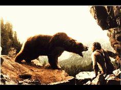 Η Αρκούδα (Full Movie) ~ Ελληνικοί Υπότιτλοι ~ Walt Disney