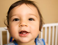Why Flame-Resistant Pajamas May Not Be the Best Choice for Baby