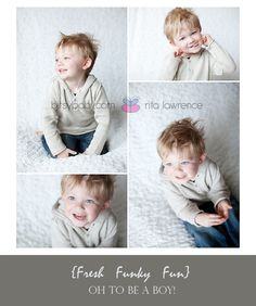 # Childrens Photography, www.bitsybaby.com