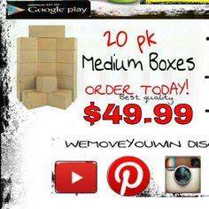 buy now www.wemoveyouwin.net