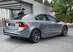 Volvo Cars | carworldoman
