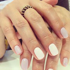 www.placefornails.pl #modnepaznokcie #instanails #bemowo #wakacje #sumer #manicure #hybrid #paznokcie #nails #nailstagram #neonail