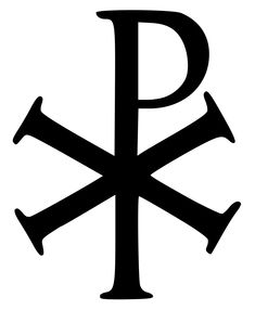 christianity symbol - Google Search