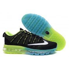 on sale 67ac6 ef692 Nike Air VaporMax KPU Mens Running Shoes Dark Blue White | Shoes ...